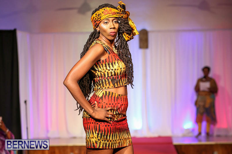 African-Rhythm-Black-Fashion-Show-Bermuda-May-21-2016-35