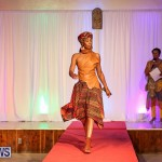 African Rhythm Black Fashion Show Bermuda, May 21 2016-36