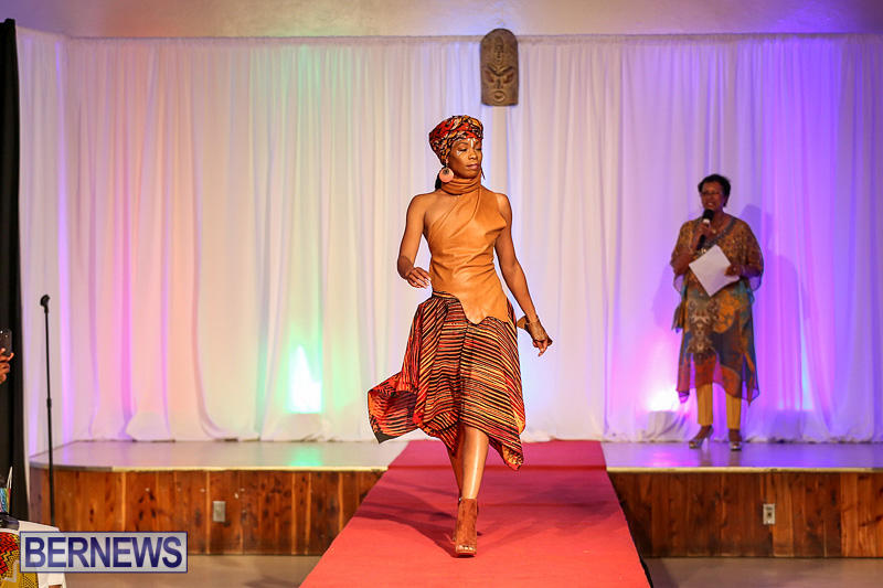 African-Rhythm-Black-Fashion-Show-Bermuda-May-21-2016-36