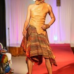 African Rhythm Black Fashion Show Bermuda, May 21 2016-37