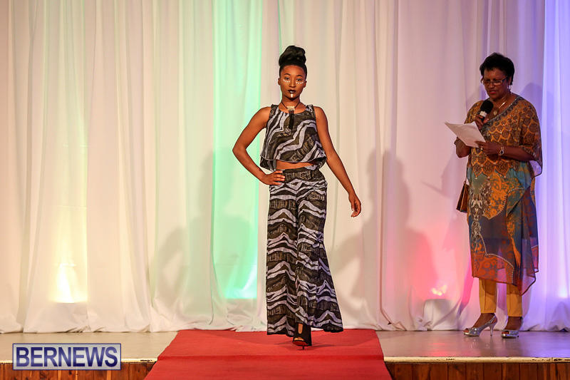 African-Rhythm-Black-Fashion-Show-Bermuda-May-21-2016-39
