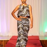 African Rhythm Black Fashion Show Bermuda, May 21 2016-40
