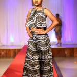 African Rhythm Black Fashion Show Bermuda, May 21 2016-41
