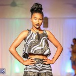 African Rhythm Black Fashion Show Bermuda, May 21 2016-43