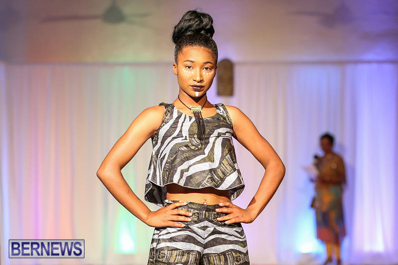 African-Rhythm-Black-Fashion-Show-Bermuda-May-21-2016-43