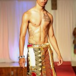 African Rhythm Black Fashion Show Bermuda, May 21 2016-45