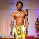 African Rhythm Black Fashion Show Bermuda, May 21 2016-46