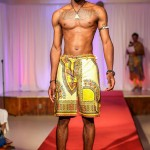 African Rhythm Black Fashion Show Bermuda, May 21 2016-47