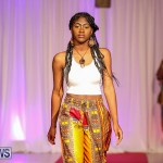 African Rhythm Black Fashion Show Bermuda, May 21 2016-48