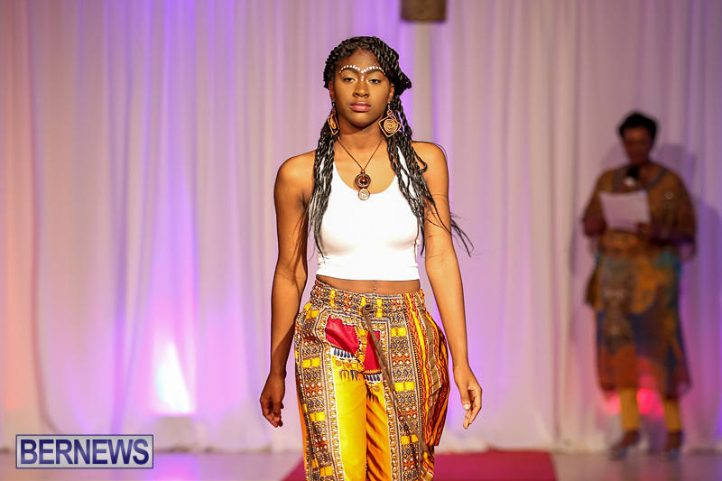 African-Rhythm-Black-Fashion-Show-Bermuda-May-21-2016-48