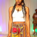 African Rhythm Black Fashion Show Bermuda, May 21 2016-49