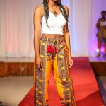 African Rhythm Black Fashion Show Bermuda, May 21 2016-50