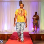 African Rhythm Black Fashion Show Bermuda, May 21 2016-51