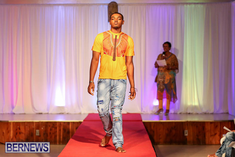 African-Rhythm-Black-Fashion-Show-Bermuda-May-21-2016-51