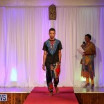African Rhythm Black Fashion Show Bermuda, May 21 2016-54