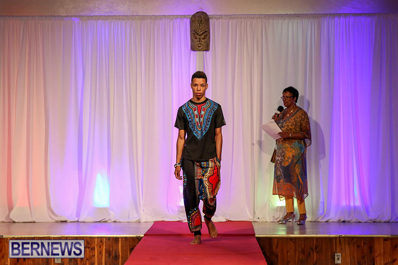 African-Rhythm-Black-Fashion-Show-Bermuda-May-21-2016-54