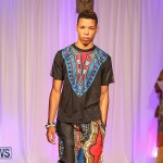 African Rhythm Black Fashion Show Bermuda, May 21 2016-55
