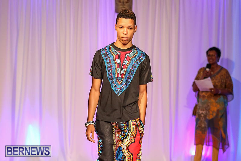 African-Rhythm-Black-Fashion-Show-Bermuda-May-21-2016-55