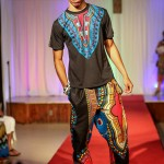 African Rhythm Black Fashion Show Bermuda, May 21 2016-56