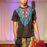 African Rhythm Black Fashion Show Bermuda, May 21 2016-57