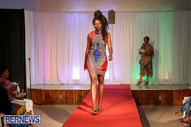 African-Rhythm-Black-Fashion-Show-Bermuda-May-21-2016-58