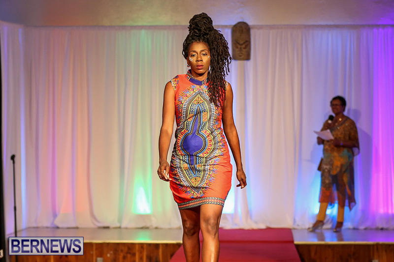 African-Rhythm-Black-Fashion-Show-Bermuda-May-21-2016-59