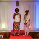African Rhythm Black Fashion Show Bermuda, May 21 2016-6