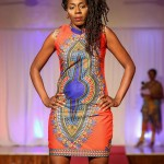 African Rhythm Black Fashion Show Bermuda, May 21 2016-61