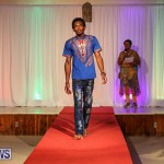African Rhythm Black Fashion Show Bermuda, May 21 2016-63