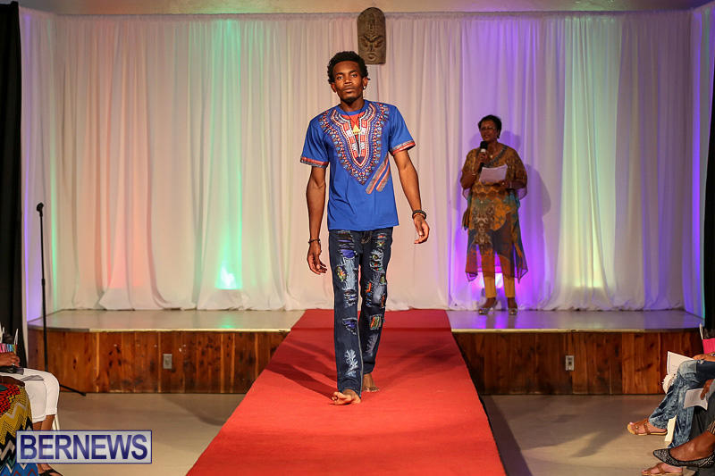 African-Rhythm-Black-Fashion-Show-Bermuda-May-21-2016-63