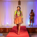 African Rhythm Black Fashion Show Bermuda, May 21 2016-64