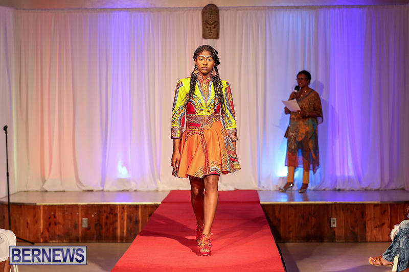 African-Rhythm-Black-Fashion-Show-Bermuda-May-21-2016-64