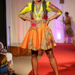 African Rhythm Black Fashion Show Bermuda, May 21 2016-65
