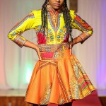 African Rhythm Black Fashion Show Bermuda, May 21 2016-66