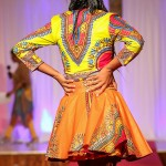 African Rhythm Black Fashion Show Bermuda, May 21 2016-67