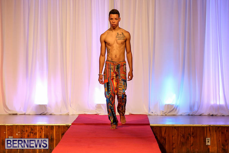 African-Rhythm-Black-Fashion-Show-Bermuda-May-21-2016-68