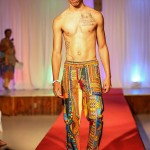 African Rhythm Black Fashion Show Bermuda, May 21 2016-69