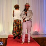 African Rhythm Black Fashion Show Bermuda, May 21 2016-7
