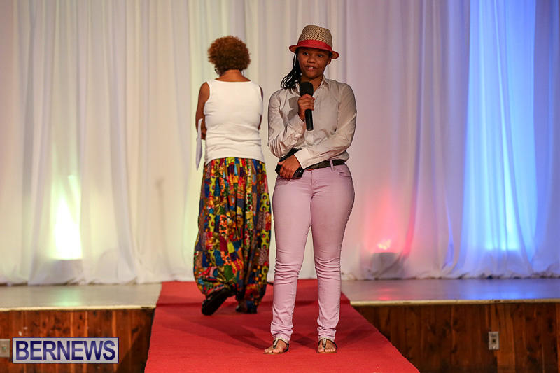 African-Rhythm-Black-Fashion-Show-Bermuda-May-21-2016-7