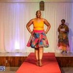 African Rhythm Black Fashion Show Bermuda, May 21 2016-70