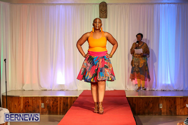 African-Rhythm-Black-Fashion-Show-Bermuda-May-21-2016-70