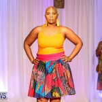 African Rhythm Black Fashion Show Bermuda, May 21 2016-71