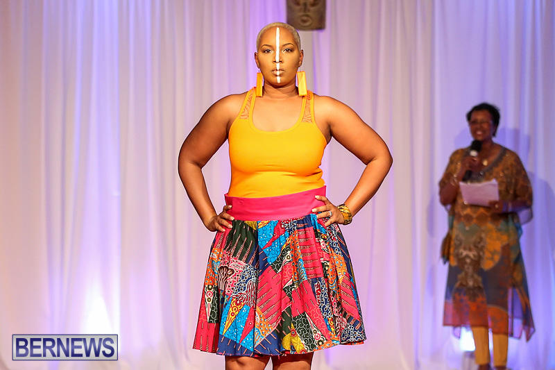 African-Rhythm-Black-Fashion-Show-Bermuda-May-21-2016-71