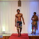 African Rhythm Black Fashion Show Bermuda, May 21 2016-74