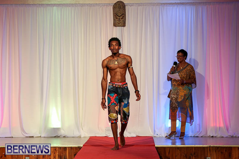 African-Rhythm-Black-Fashion-Show-Bermuda-May-21-2016-74