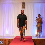 African Rhythm Black Fashion Show Bermuda, May 21 2016-75