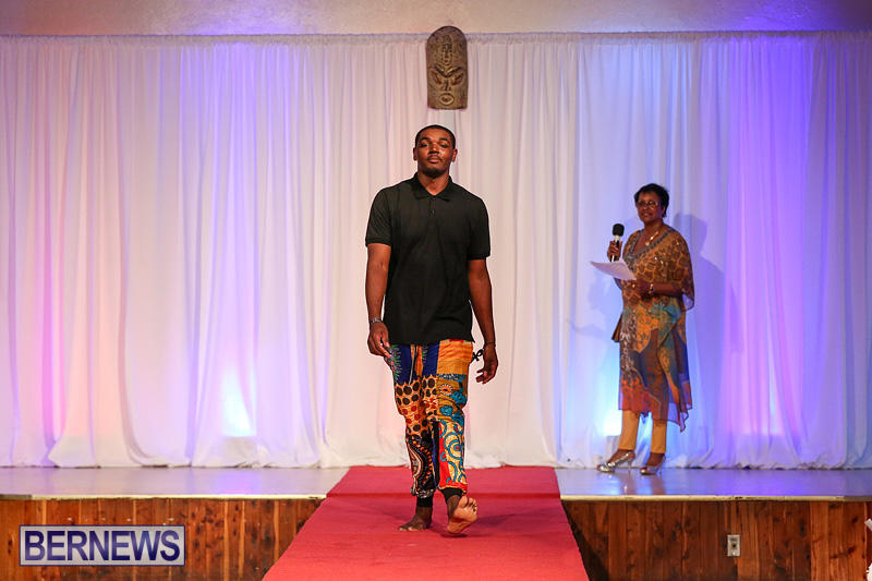 African-Rhythm-Black-Fashion-Show-Bermuda-May-21-2016-75