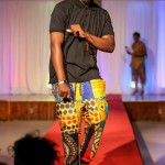 African Rhythm Black Fashion Show Bermuda, May 21 2016-76