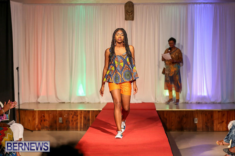 African-Rhythm-Black-Fashion-Show-Bermuda-May-21-2016-77