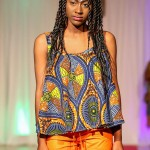 African Rhythm Black Fashion Show Bermuda, May 21 2016-80